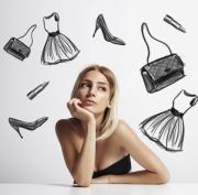 Shopping compulsivo: come riconoscerlo e come uscirne