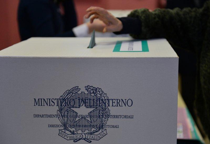 Il voto delle donne compie 70 anni