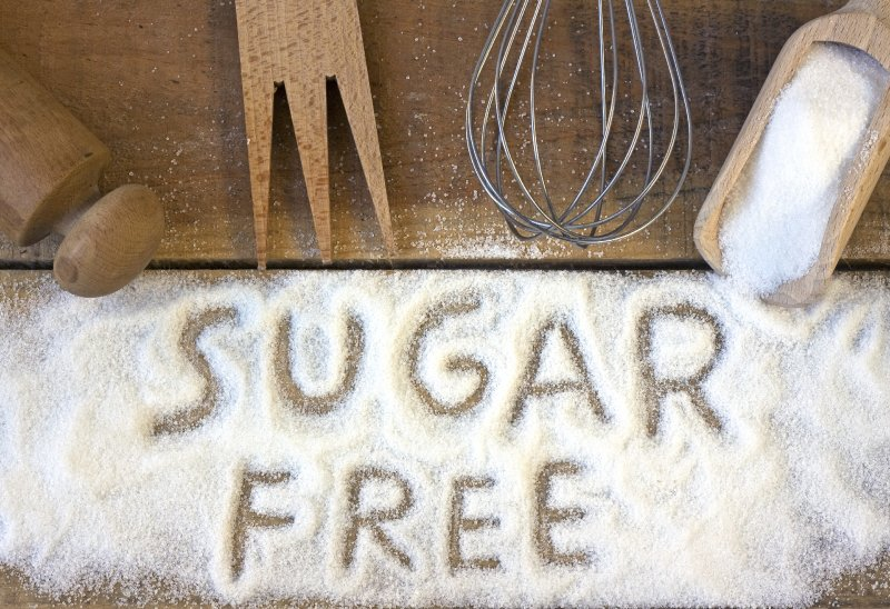 Meno zucchero, più salute: quando dire no al dolce