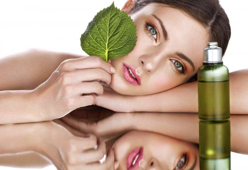 Cosmetici fai da te: un trend in crescita