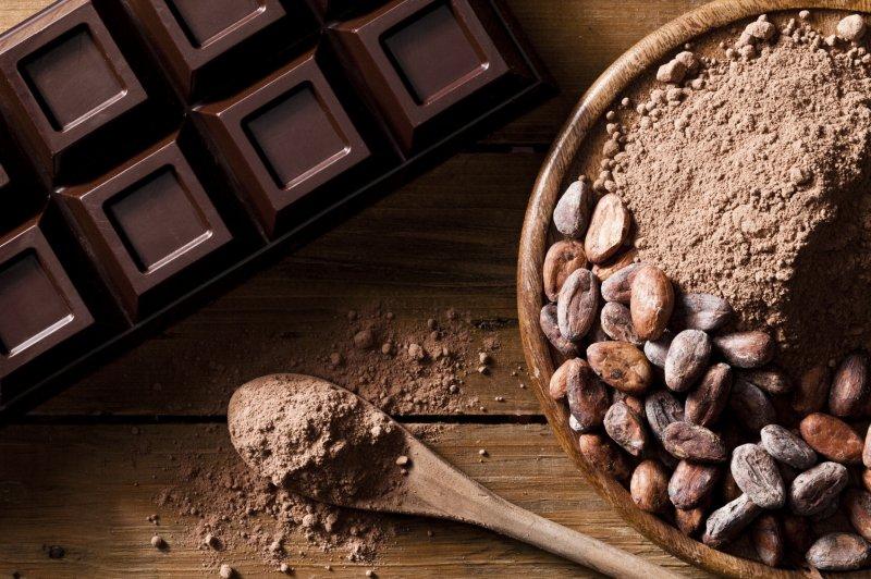 Cioccolato italiano: ricetta di successo