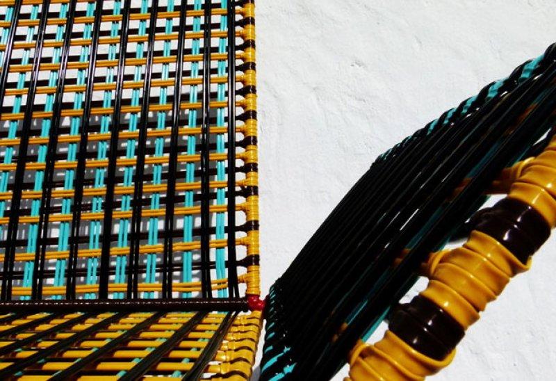 Marni, l'arte della Colombia aiuta l'India