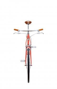 La bicicletta a tutto colore