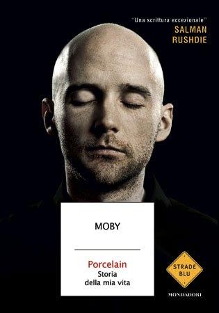 Il senso di Moby per la vita offline