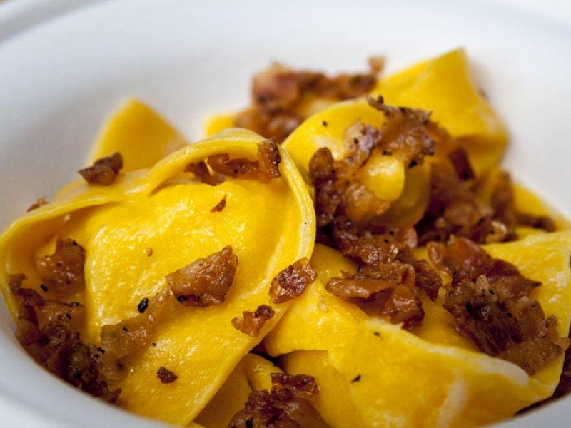 11 piatti sorprendenti da provare cucina repubblica - Piatti da cucina moderni ...