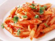 Pomodori, peperoni, melanzane: 10 ricette mediterranee