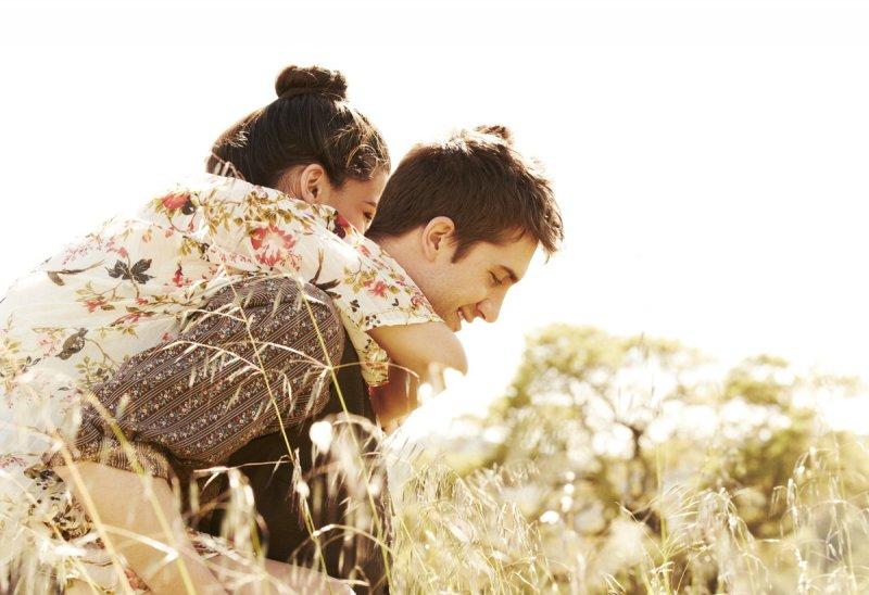 Guida semiseria all'oroscopo dell'amore