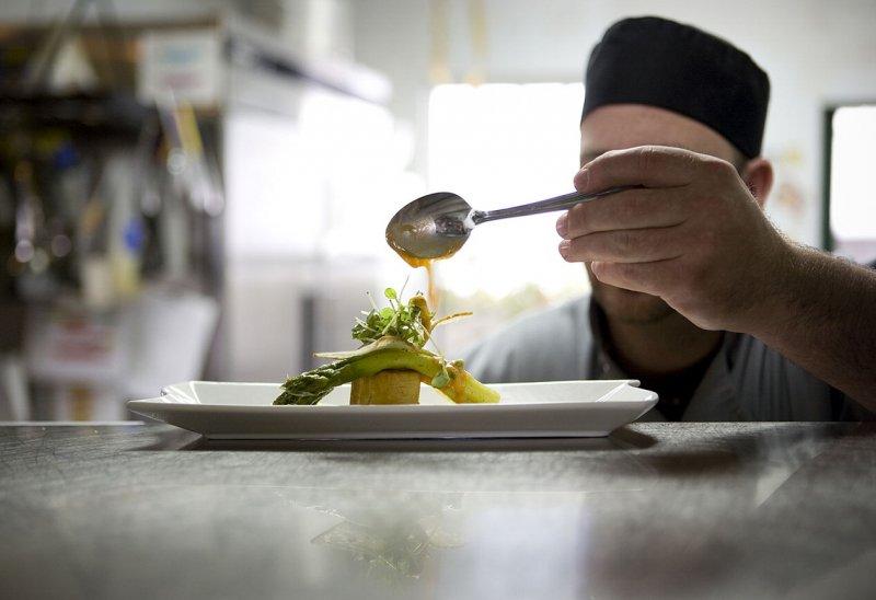23 ristoranti gourmet segnalati da 16 super critici