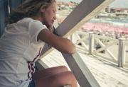 Vacanze rovinate: come ottenere un risarcimento