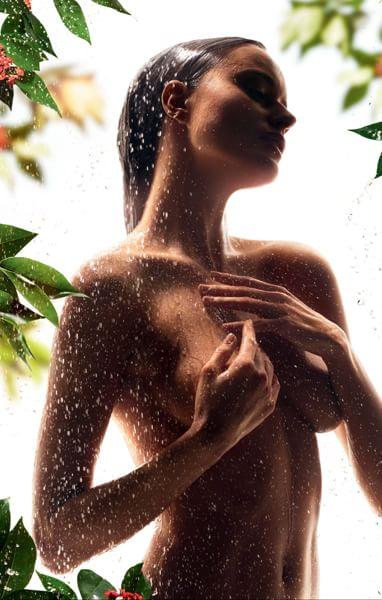 Come Farsi La Doccia.Come Fare La Doccia I Consigli Di Un Dermatologo Beauty