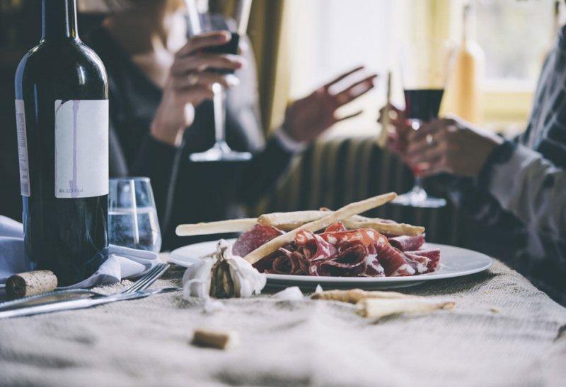 22 golosità gourmet