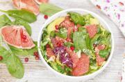 Insalate di fine estate: 15 ricette veloci e golose