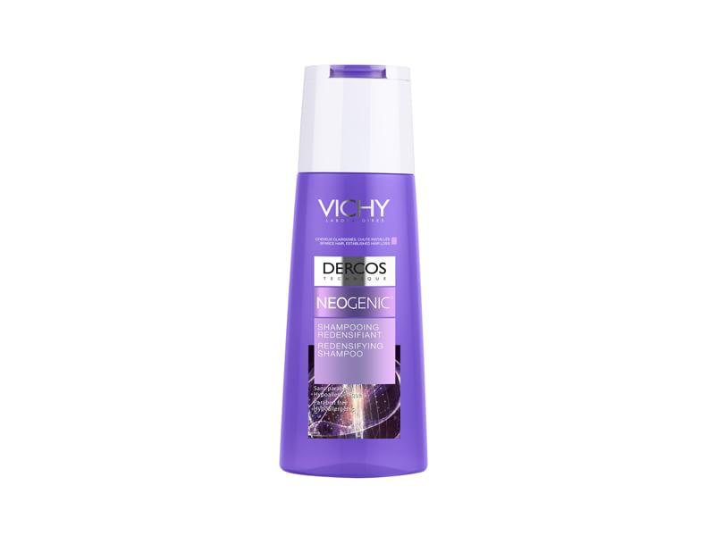 Trattamenti anti-caduta: shampoo, fiale e integratori - la ...
