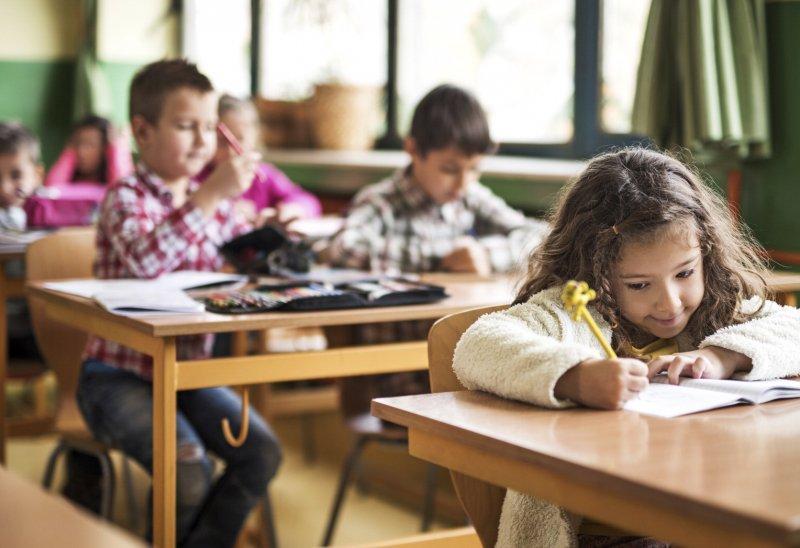 Le nostre scuole non sono sicure. La denuncia di Cittadinanzattiva