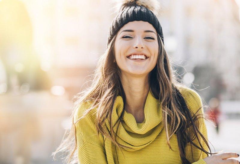 30 prodotti nel beauty case d'autunno