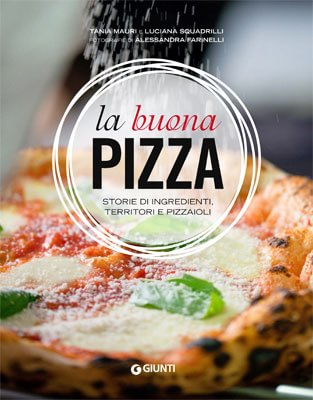 Alla scoperta della buona pizza d'autore