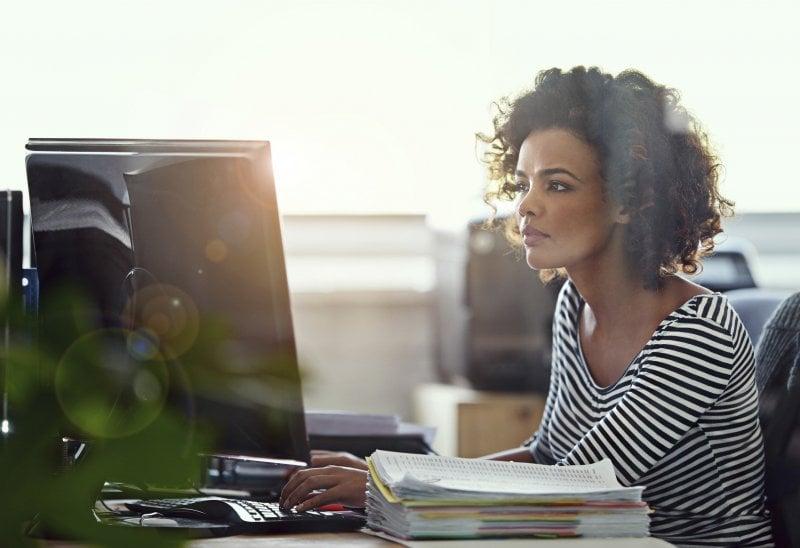15 consigli per scrivere un curriculum vitae per lavorare all'estero