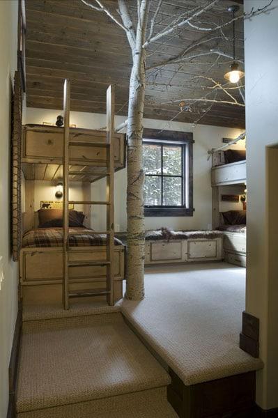 5 camere da letto per sognare d la repubblica - Sognare cacca nel letto ...