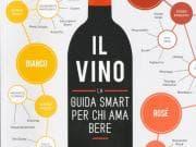 La guida facile e smart al mondo del vino