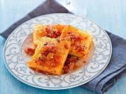 10 ricette autunnali con polenta e castagne