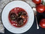 10 ricette di ravioli fatti in casa