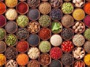 20 modi per stimolare il metabolismo