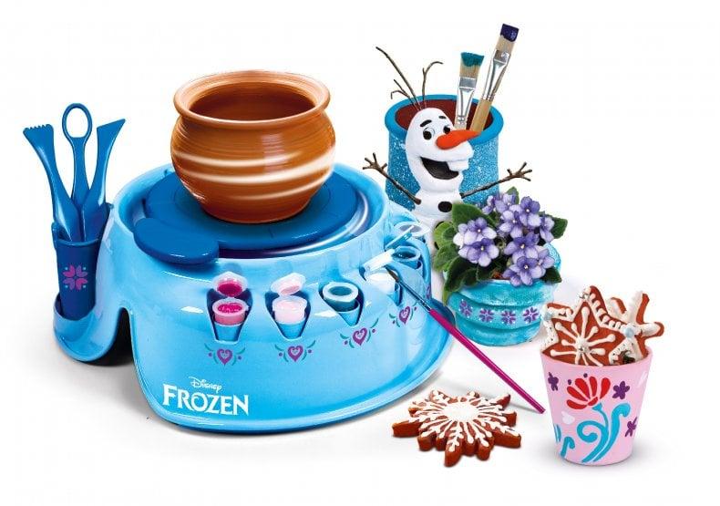 Regali Di Natale Frozen.30 Regali Per Bambini E Ragazzi Da 1 A 12 Anni Lifestyle D It