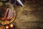 5 ricette chic per le feste