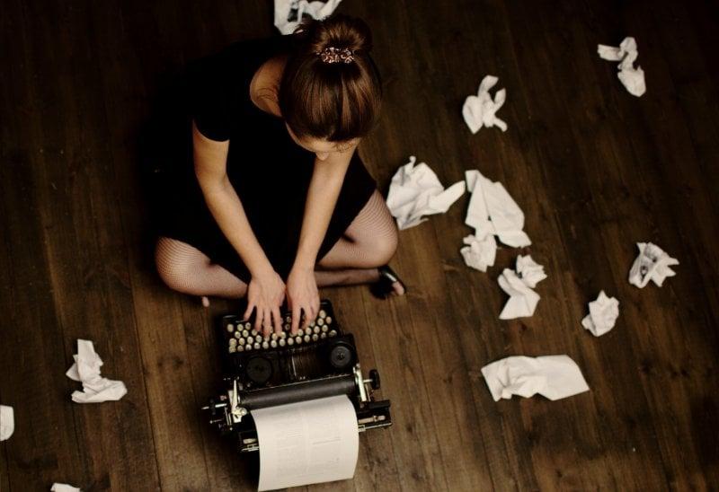 """""""Scrivi con Baricco"""" : i 10 migliori racconti dei lettori"""