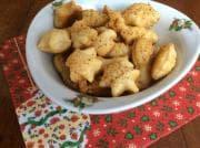 20 ricette per il menù di Natale