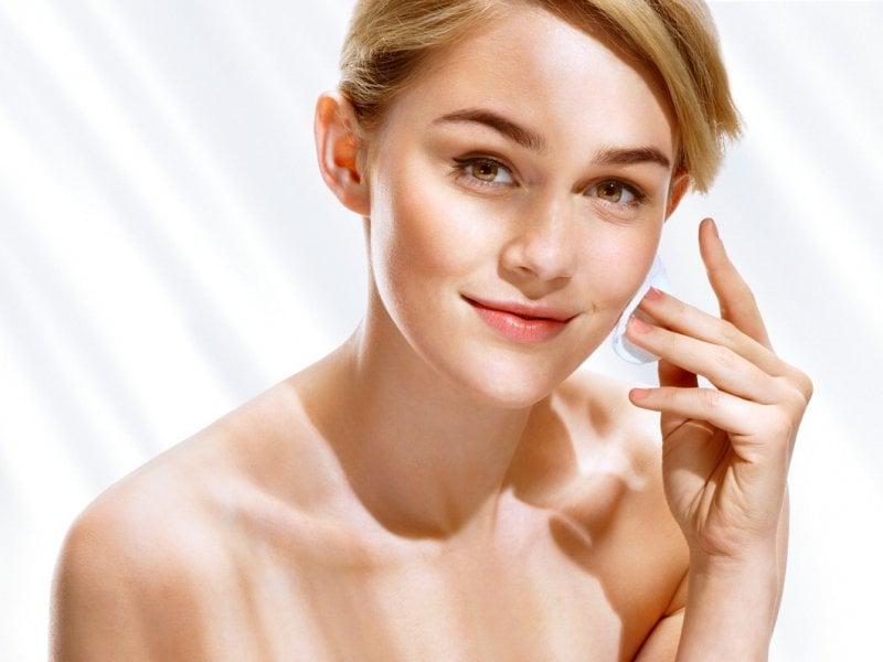 Struccanti  consigli e novità da provare - Beauty - D.it Repubblica 92375bd0c014