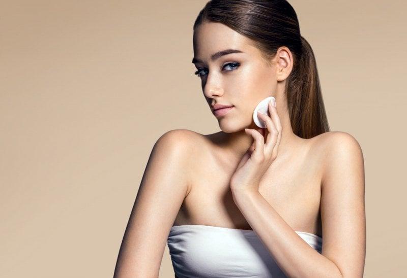 top brands high quality good Perché struccare il viso? - Beauty - D.it Repubblica