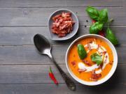 9 ricette anti freddo che non rovinano la dieta
