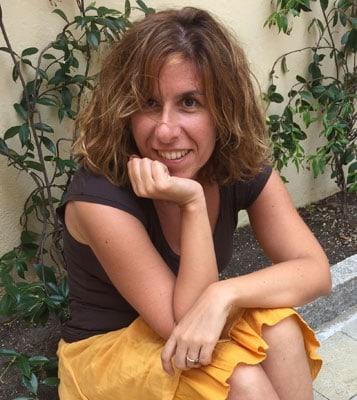 Chiara Moscardelli, zitelle e gatte morte. Ovvero, l'umorismo nel romanzo rosa