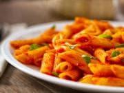 Salsa di pomodoro: 10 ricette salva-cena