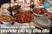 """Ricette del Sud: video-ricettario partecipato del """"Terrone Fuori Sede"""""""
