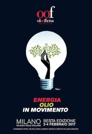 Olio extra vergine di oliva italiano: è ora di evolversi