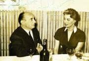 Le Fettuccine Alfredo, amatissime nel mondo, si celebrano il 7 febbraio