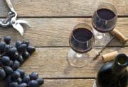 Febbraio: il Vino Nobile