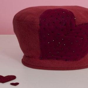 Un cappello a fin di bene