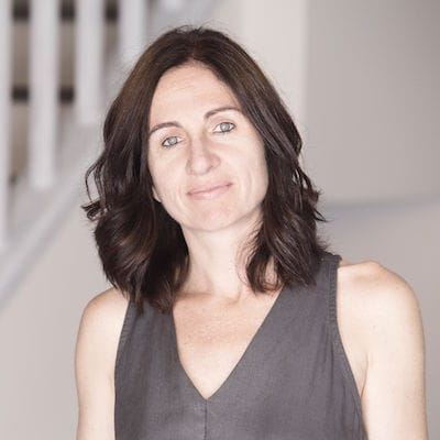 Leggere romanzi rosa è estremamente femminista. Parola di Roberta Marasco