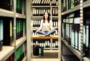 Dallo yoga al maggiordomo: il welfare in crescita nelle aziende