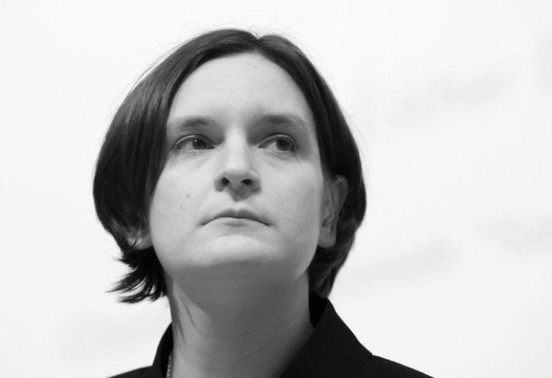 Esther Duflo, 44 anni, docente di Riduzione della Poverta e Sviluppo Economico al Mit di Boston.