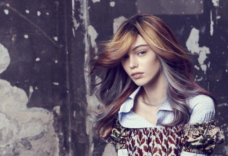 Tagli di capelli per la primavera: le proposte dai saloni