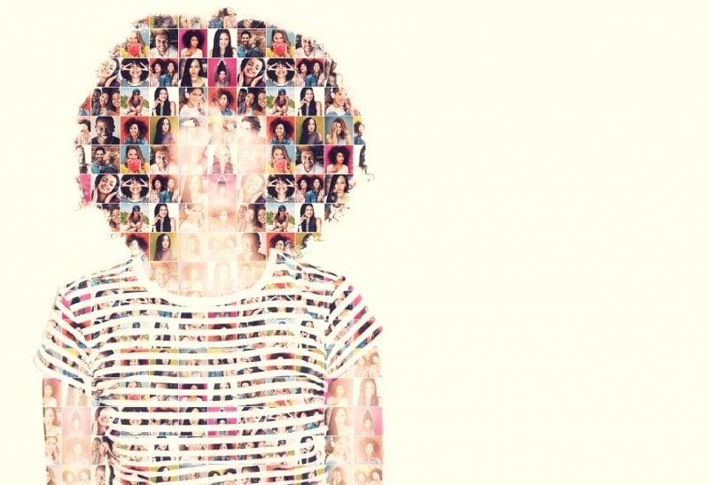 Donne: quali skills dobbiamo avere, per poter cambiare il mondo?