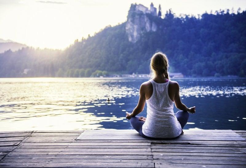 Meditazione amica della bellezza