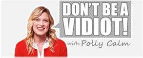 Vidiquette: il galateo per apparire al meglio durante una video chiamata