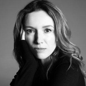 Clare Waight Keller, nuovo direttore creativo di Givenchy