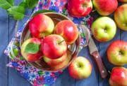 Vivere Gluten Free: le notizie di marzo