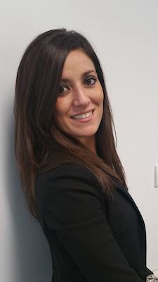 Carla Cocurullo
